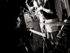 live-lsb-blue-note-25-10-11-2